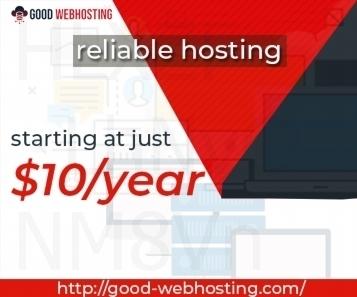 http://www.pyxelstudios.com/images/best-web-hosting-services-72475.jpg