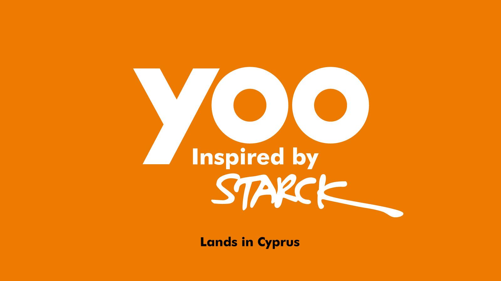 YOO Limassol