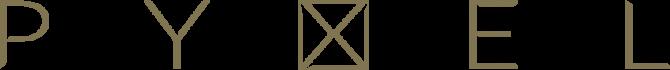 pyxel-logo-new